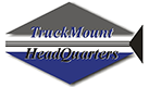 TruckMount Headquarters